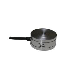 原装进口美国MEAS压力传感器FN2114
