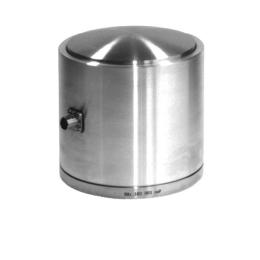 实销美国MEAS压力传感器FN2420