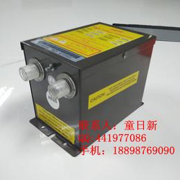 史帝克ST-402A离子发生器离子铜棒配套使用5.6KV电源