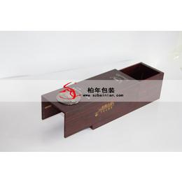 红酒包装木盒木质工艺品包装木质礼品盒