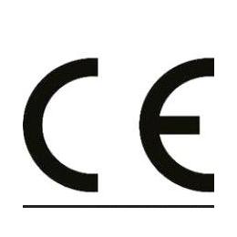 供应大朗CE认证公司/大朗FCC认证机构/大朗RoHS认证