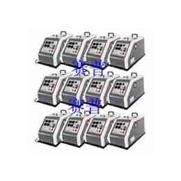 包装行业热熔胶包装设备热熔胶机小型热熔胶机