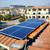 光伏太阳能 工业屋顶太阳能 太阳能发电站缩略图3