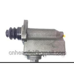 GAZ 嘎斯 制动总泵 51-3505211