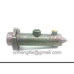 乌拉尔4320-3505010 制动总泵