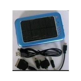 太阳能<em>手机充电器</em> <em>苹果</em>充电器 优质品质