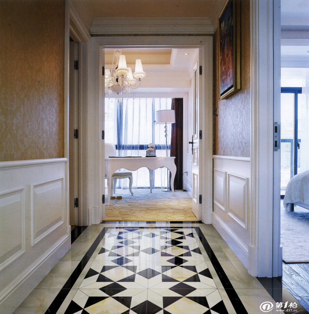 欧式壁炉,浴室,酒店吧台
