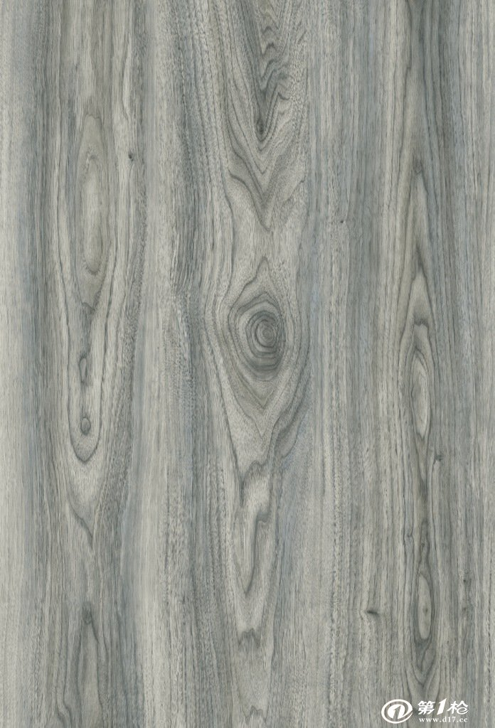 木纹瓷砖 仿木地板砖内墙砖
