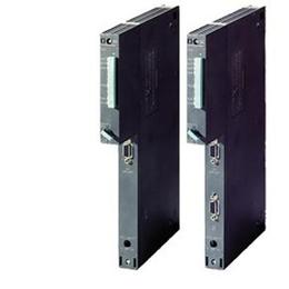 2016西门子PLC报价6ES7412-2XJ05-0AB0