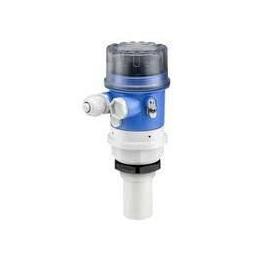现货供应 E+H 超声波液位计 FMU30八米