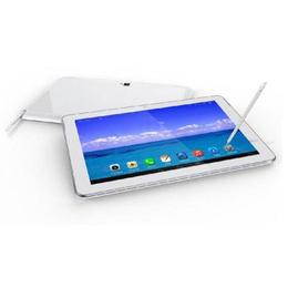 供应优质国产芯10寸安卓电磁屏平板电脑