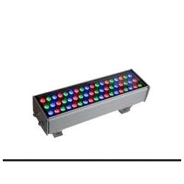 <em>LED</em><em>洗</em><em>墙</em><em>灯</em>,24W<em>洗</em><em>墙</em><em>灯</em>