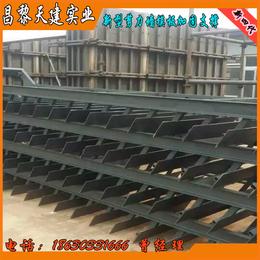 深圳新型剪力墙钢支撑模板加固优质材料标准件施工