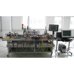 西门子带编程口的总线连接器