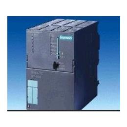 西门子S7-300处理器CPU315-2DP
