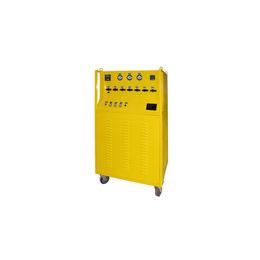 IAC8000 SF6回收装置