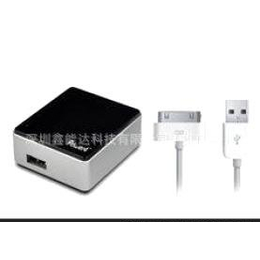 POWER4 厂家直销 <em>手机充电器</em> 诚征3C数码<em>配件</em>代理商 经销商