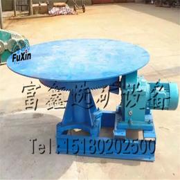 江西厂家供应DK600圆盘给矿机 圆盘给料机 矿用圆式给料机