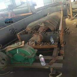 供应江西富鑫选矿qy8千亿国际 选矿机械 矿山qy8千亿国际 螺旋分级机