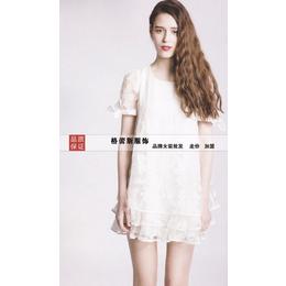 恋白夏装到货韩欧时尚风格个性潮流厂家直销低价批发