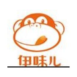 休闲食品连锁_零食店加盟_品牌伊味儿酱鸭舌