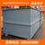 供应酸洗槽 电解槽 磷化槽 镀铬槽 镀镍槽缩略图3
