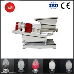 南京广塑 GS 100锥双强制喂料机 填充母料 电缆料等专用