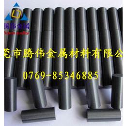 腾伟供应 YG13X钨钢棒YG13X钨钢板YG13X钨钢
