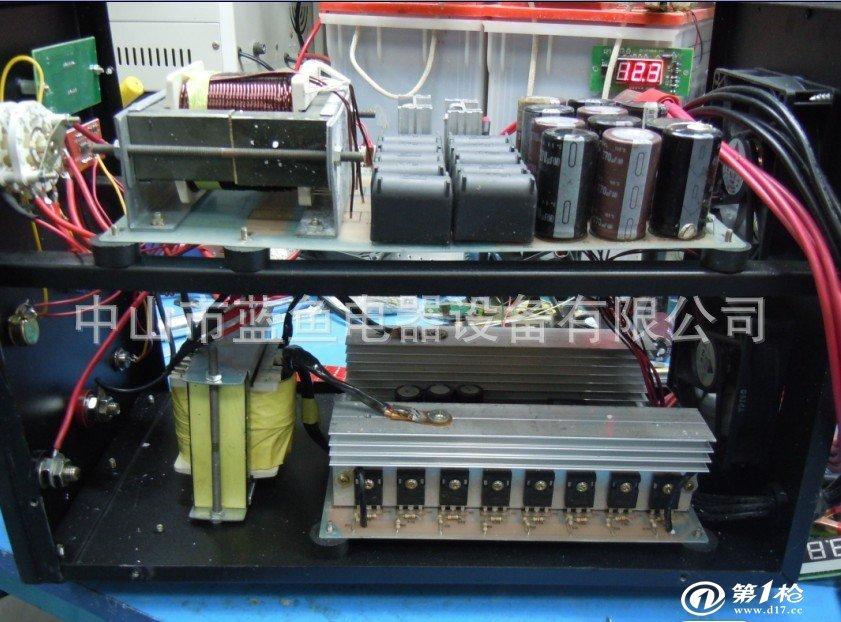 超声波逆变器88000w
