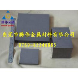 供应台湾春保YG25冲压用钨钢板 YG25硬质合金板 规格齐