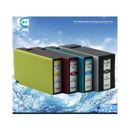 佳能五代兼容墨盒PGI-1100 XL 适用于佳能MAXIFY MB2010
