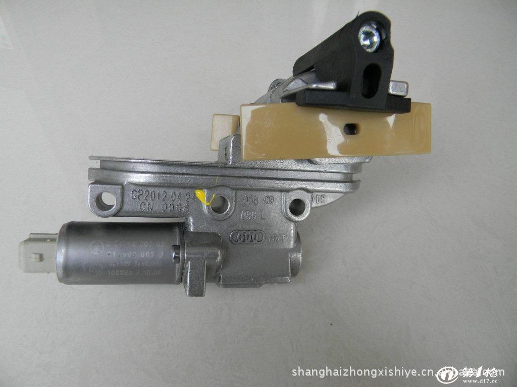 供应帕萨特凸轮轴链条张紧器