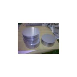 厂家供应过滤材料粉末烧结金属 泡沫钛