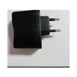 <em>欧</em><em>规</em>充电器 <em>手机充电器</em> 库存充电器 USB充电器 <em>手机充电器</em>批发