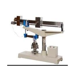 厂家特价供应DKZ-6000型电动抗折试验机,抗折试验机