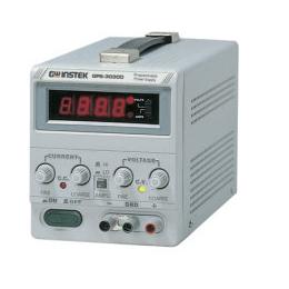 台湾固纬GPS-3030DD电源