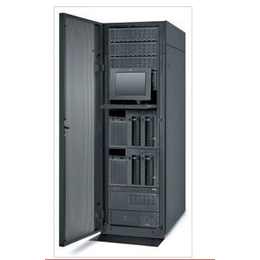 IBM小型机机柜7014-T42