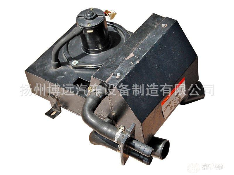 【厂家直销】大量 各种型号汽车暖风机 04b暖风机