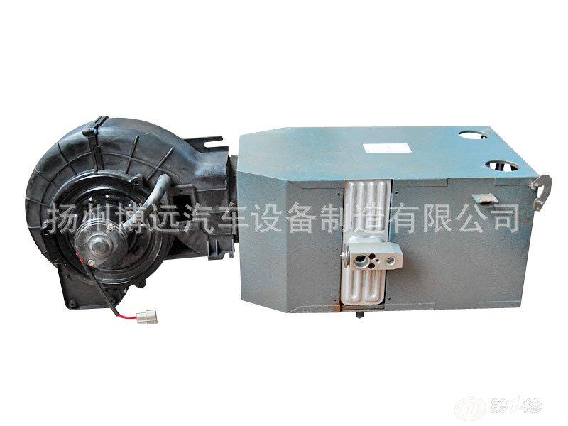 厂家直销 汽车暖风机 04f暖风机 质量保证