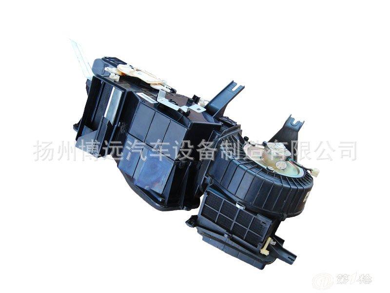 各种型号 春兰暖风机 汽车暖风机 厂家保证