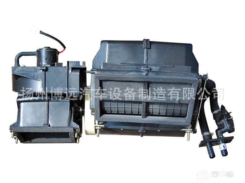2012【厂家直销】供应 152p暖风机 汽车暖风机