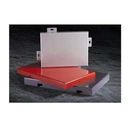 优质氟碳铝单板-铝单板-价格-规格-安装说明