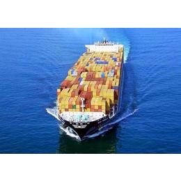 汕头到盘锦的内贸海运运输价格查询