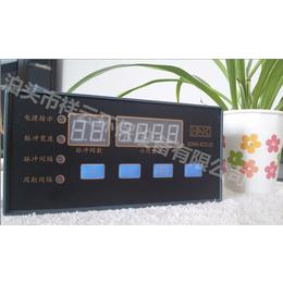 可编程面板控制器 脉冲电磁阀仪器仪表 气缸机械安装工程