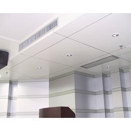 武汉铝单板室外幕墙装修-幕墙铝单板定做厂家缩略图