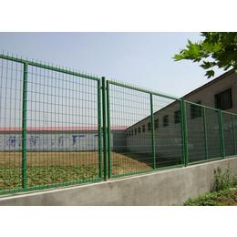 浙江附近框架护栏网厂家求购立柱缩略图