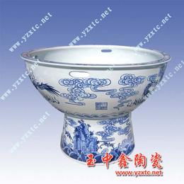 陶瓷花盆生产厂家供应陶瓷花盆批发