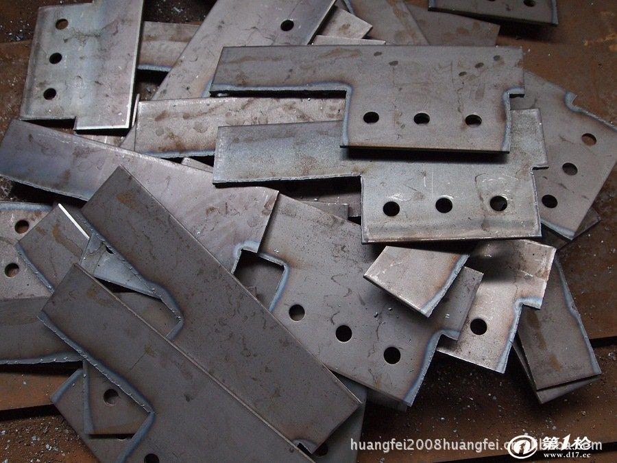 【价格特优】供应优质预埋件钢结构 连接板铁钩产品 厂家直销