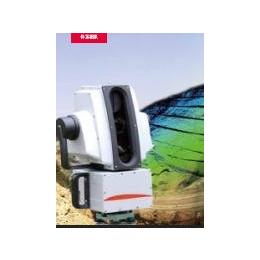 徕卡HDS8800三维激光扫描仪