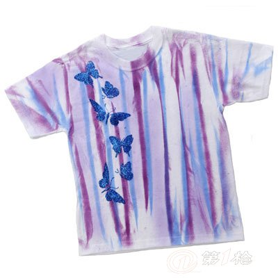 可喷纺织手绘颜料,衣服颜料,diy布料